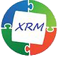 XrmforYou Logo.png