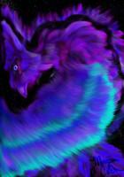 Phoenix/Spirit