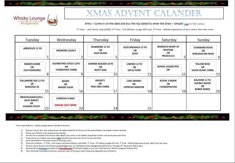 Advent flyer pic1.jpg
