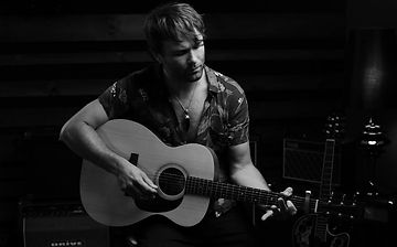 Richard Neil Music Pic.jpg
