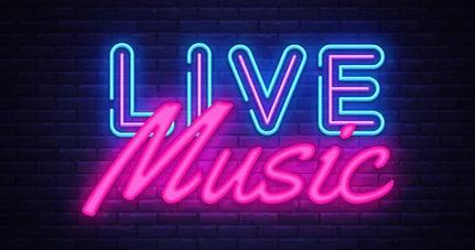 Live Music Pic.jpg