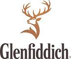 AA-Glenfiddich-Logo2.jpg