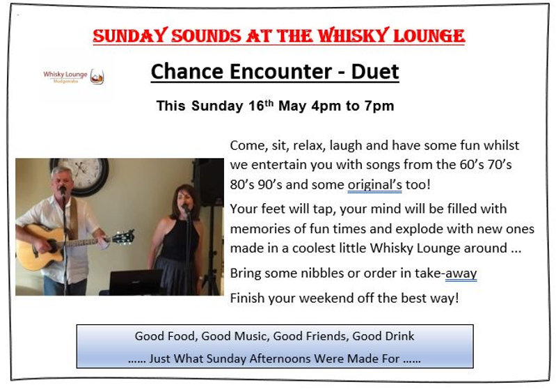 Chance Encounter 16th May pic.jpg