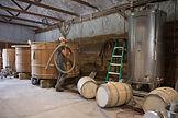 American Whiskey pic.jpg