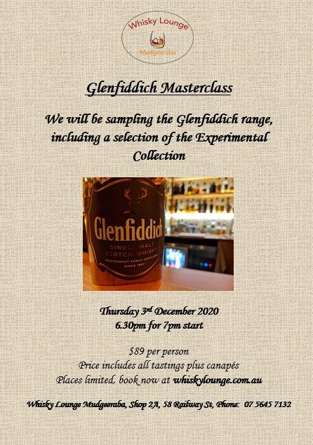 Glenfiddich Masterclass Flyer pic.jpg