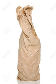 Bottle in a bag pic.jpg