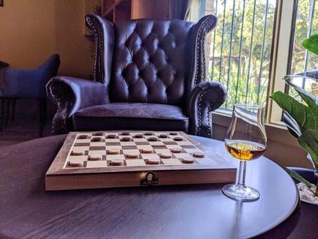 Nice chair with chess.jpg