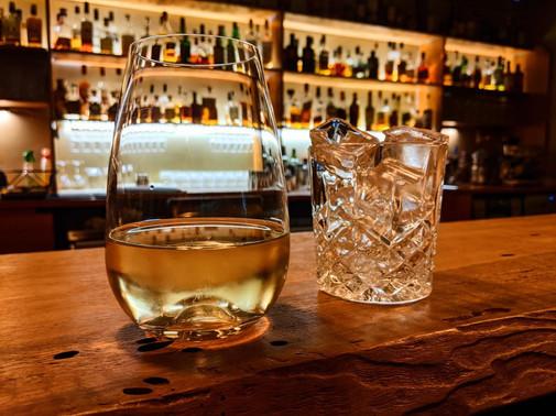 Bar Wine glass.jpg
