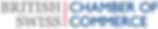 BSCC_Logo.png