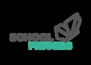 Schoolfinders Logo