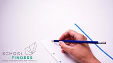 Tipps und Tricks für die Aufnahmeprüfung