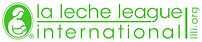 LaLecheLeague-logo.jpeg