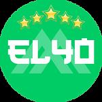 EL40.png