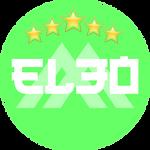 EL30.png