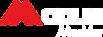 Logo new modular bianco.png