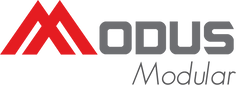 Logo new modular.png