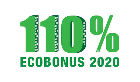 Logo-110-Ecobonus_bassa_2.jpg