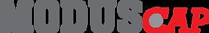 logo moduscap.png