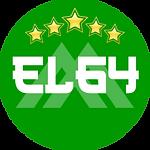 EL64.png