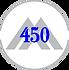 logo 450 trasp.png