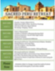 Retreat Itinerary 2.png