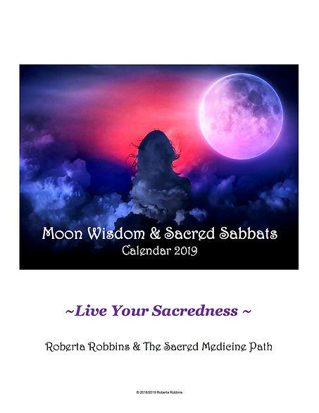 Moon Calendar 2019 page 1.jpg