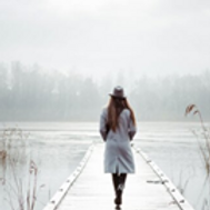 Sat. 3rd April (am) - Walking Mindfulness