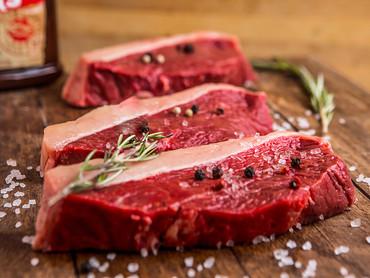 How do you like your steak?