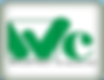 Write Cursive Logo