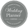 Label_Wedding_Planner_160x160@2x.png