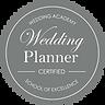 Label_Wedding_Planner_160x160@2x.png