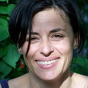 Cécile Chevrier.jpg