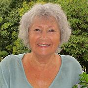 Michèle Lusignac.jpg