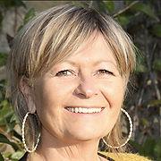 Patricia Batorski.jpg