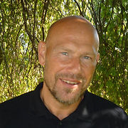 Olivier Chambon.jpg