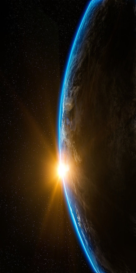 earth-1756274_1920.jpg