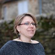 Perrine Jeangirard.jpg