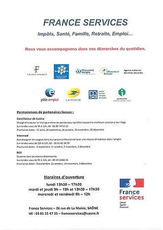 france_service.jpg