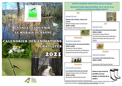 Calendrier des visites 2021_vf-page-001.