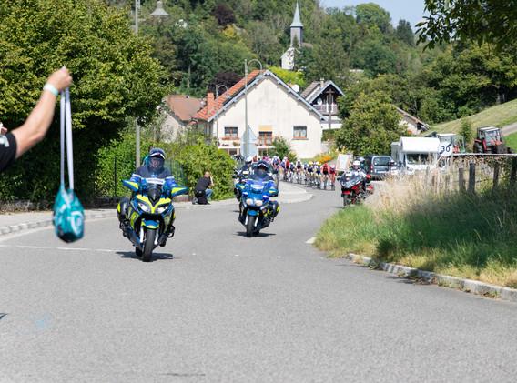 Classic Grand Besançon 2021-HD-19.jpg