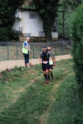 Trail des Forts 2021-HD-31.jpg