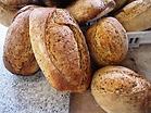 pain-lin dorothée.webp