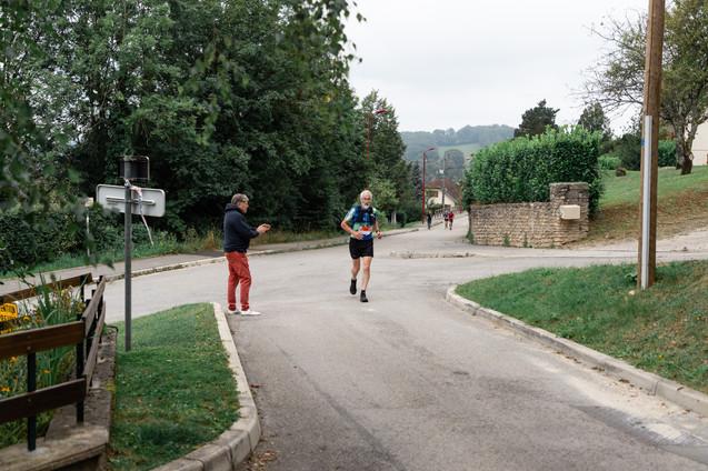 Trail des Forts 2021-HD-15.jpg
