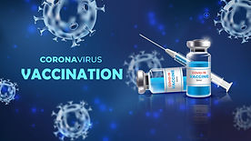 couv-vaccin-covid-19_large.jpg
