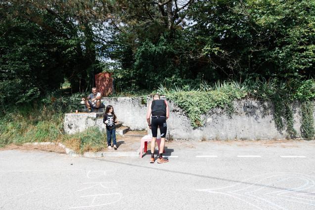 Trail des Forts 2021-HD-20.jpg