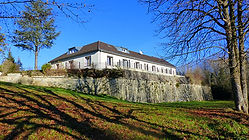 vue_densemble_de_la_maison du fort.jpg