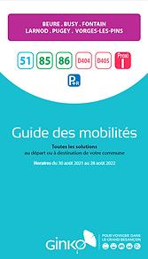 Guide des mobilités.png