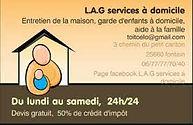 LAG Services à domicile.jpg