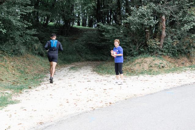 Trail des Forts 2021-HD-14.jpg