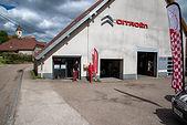 Garage de la Fontaine-HD-1-2.jpg